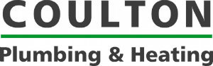 Coulton Plumbing & Heating Wallingford